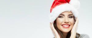 Receive-your-new-smile-before-Christmas